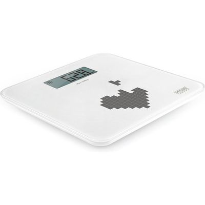 YESHM YHB1320 Battery / Solar Electronic Personal Scale