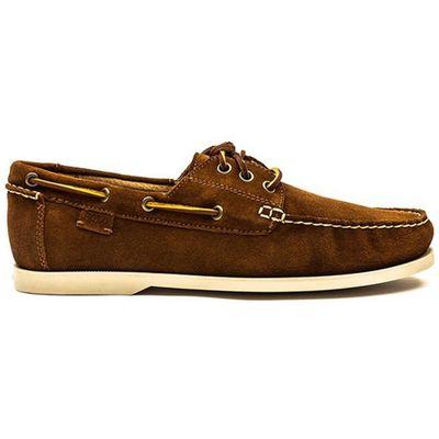 Brown Polo Ralph Lauren Bienne Ii  New