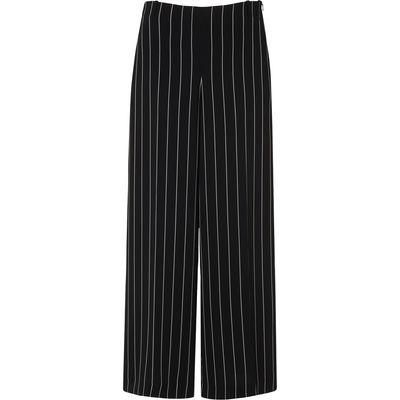 Caralyn Black Trouser