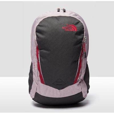Women's The North Face Vault 28 Backpack - Grey/Lilac, Grey/Lilac