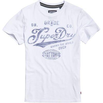 Superdry Grade A T-Shirt