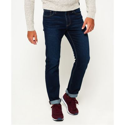 5054576685692 | Superdry Straight Jean Store