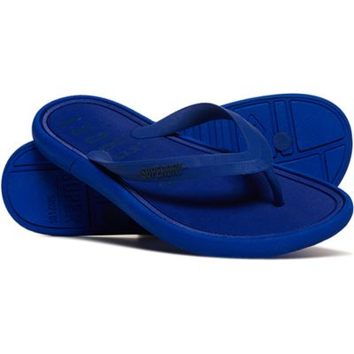 Superdry Surplus Goods Flip Flops