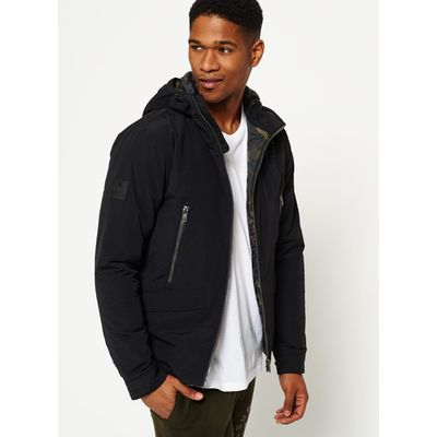 Superdry Surplus Goods Jacket