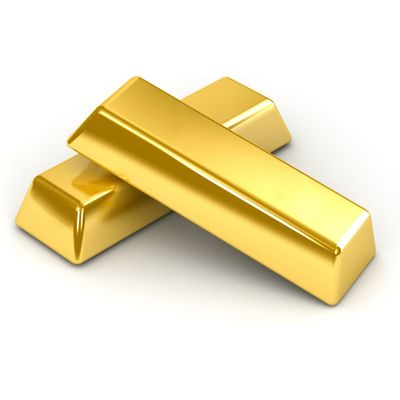 BEST LOWEST PRICE YELLOW GOLD BARS 100 GRAMS 24KT 999.9 PURITY MAKE JEWELRY