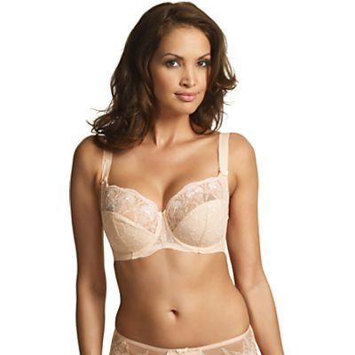 Fantasie Elodie Lace Underwired Full Cup Bra