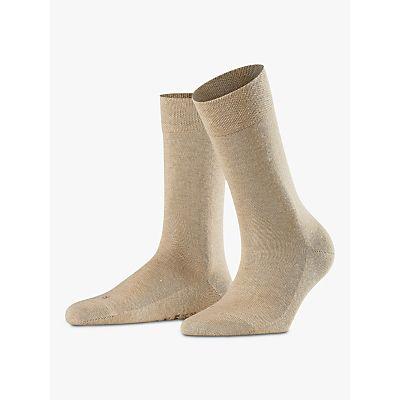 4004758178611 | Falke Sensitive ankle socks  Sand Store