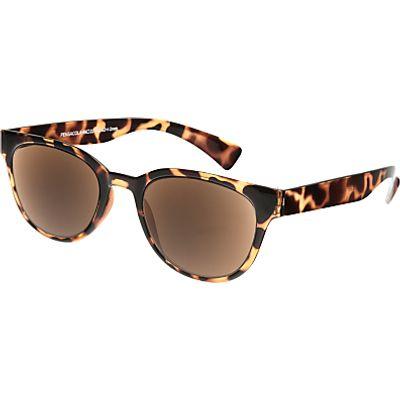 5060108397711 | Magnif Eyes Ready Readers Pensacola Glasses  Tortoise Store