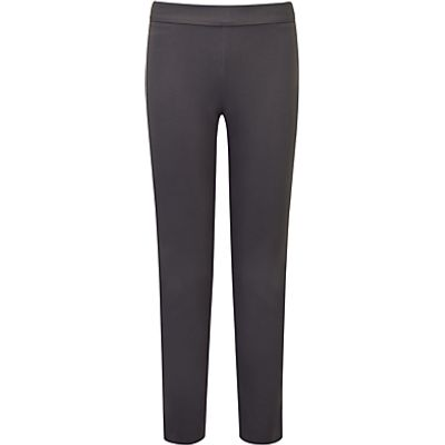 5052265455694 | Pure Collection Cotton Stretch Cropped Trousers