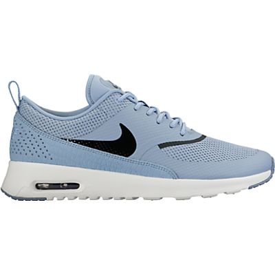 888507466402 | Nike Air Max Thea Women s Trainers Store
