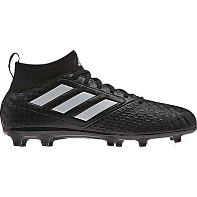 4057283278615 | Adidas Children s Ace 17 3 FG Football Boots  Black Store