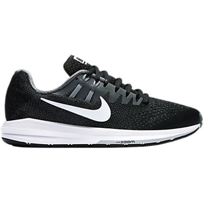 675911097052 | Nike Air Zoom Structured 20 Women s Running Shoes Store