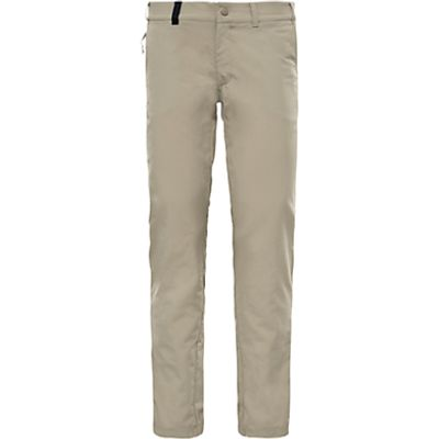 The North Face Tanken Trousers, Beige