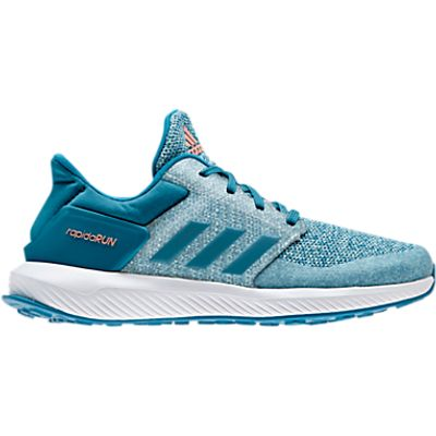 4058025715153 | Adidas Children s Rapida Run K Lace Up Trainers Store