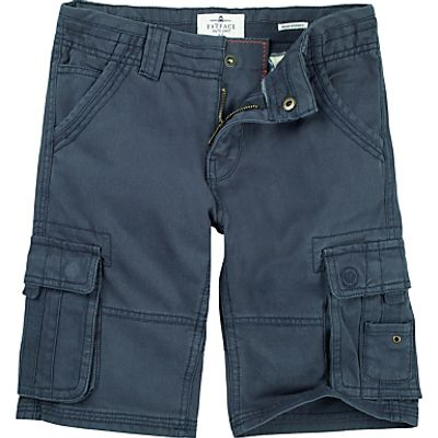 Fat Face Boys' Tenby Cargo Shorts