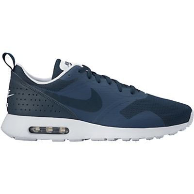 Nike Air Max Tavas Men's Trainers