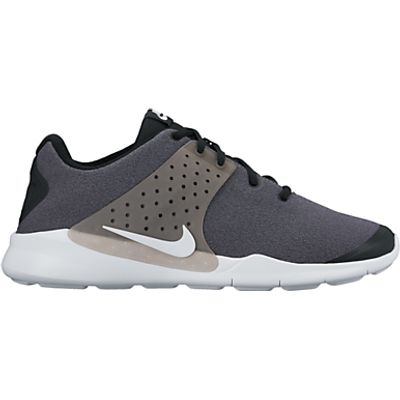 Nike Arrowz Men's Trainer, Black/White