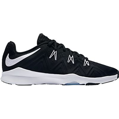 Nike Zoom Condition TR Women's Cross Trainers