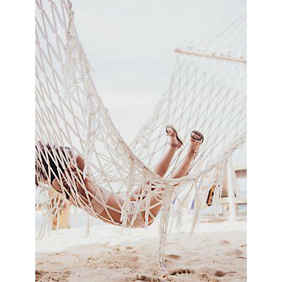 000523017561   Salt Water Children s Surfer Leather Sandals Store