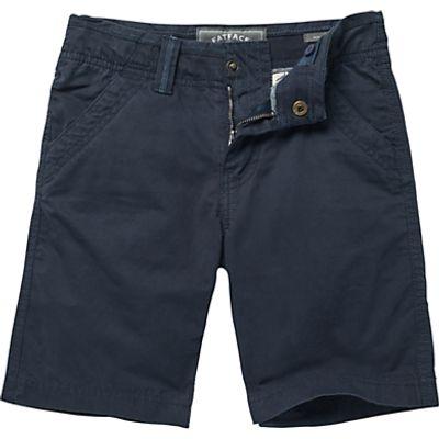 Fat Face Boys' Ellis Shorts