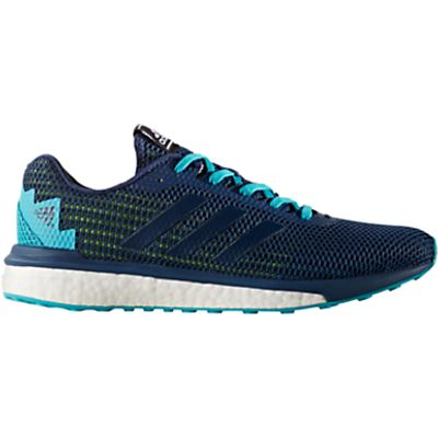 4057291597548   Adidas Vengeful Men s Running Shoes  Blue Store