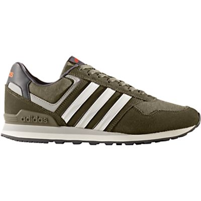 Adidas Neo 10K Casual Men's Trainers