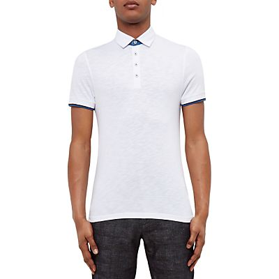 5054787437523 | Ted Baker Helyea Polo Shirt Store
