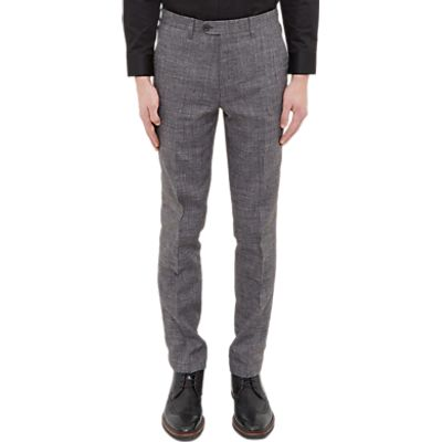 Ted Baker Gridtro Trousers