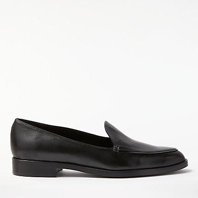 John Lewis Gianna Slip On Loafers