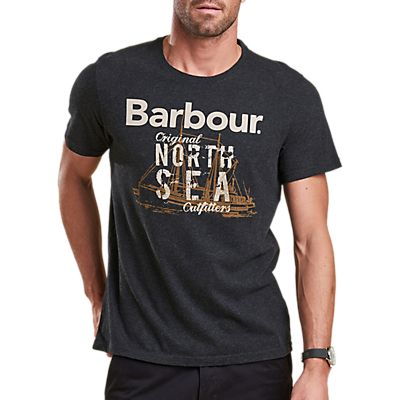 Barbour Blade T-Shirt