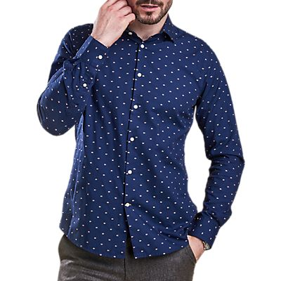Barbour Elcho Shirt