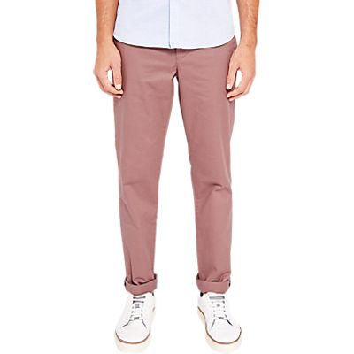 Ted Baker Clascor Chino Trousers