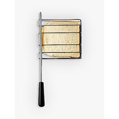 619743004994: Dualit Single Newgen Sandwich Cage