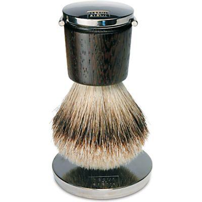 8028713500053 | Acqua di Parma Collezione Barbiere Shaving Brush and Stand Store