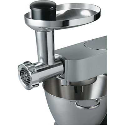 5011423103617: Kenwood Chef AT950A Multi Food Grinder Attachment