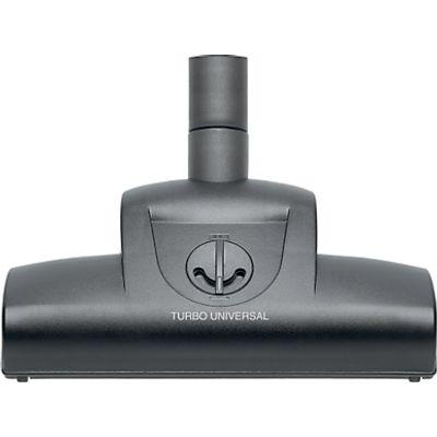 4242002368979   Bosch Universal Turbobrush Store