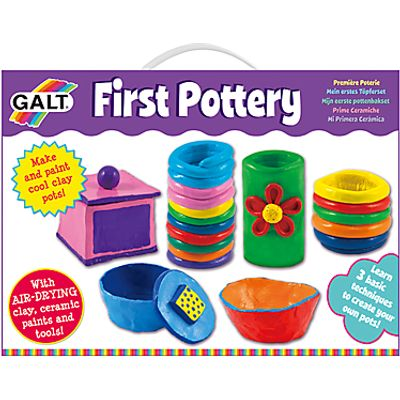 5011979544308 | Galt First Pottery Store