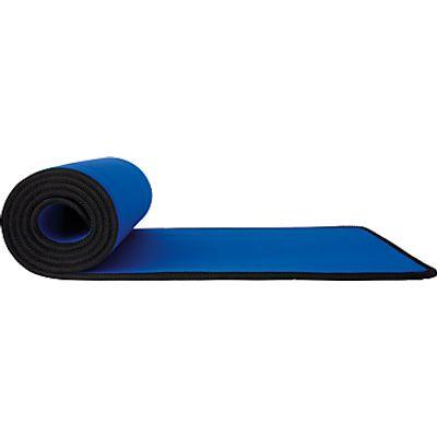 26439648 | John Lewis Fitness 8mm Mat  Blue Store