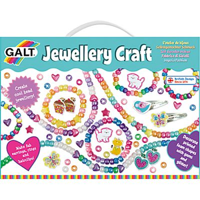 5011979543615   Galt Jewellery Craft Store