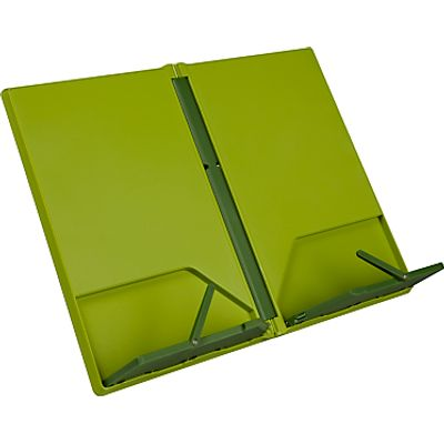 5028420400526 | Joseph Joseph CookBook Stand  Green Store