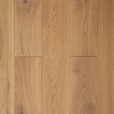 Ted Todd Cleeve Hill 15 Engineered Wood Flooring