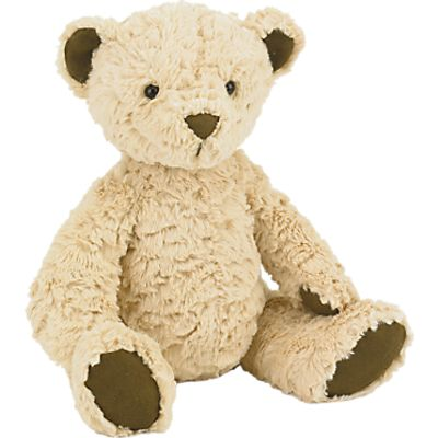 670983054521 | Jellycat Edward Teddy Bear  Medium Store