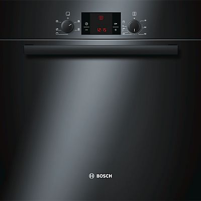 4242002723648 | Bosch HBA13B160B Built In Single Oven Electric Store