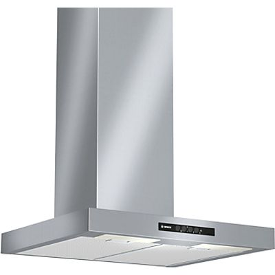 4242002714332 | Bosch DWB06W452B Chimney Hood Store