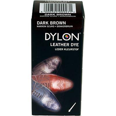 5000325009271 | Dylon Leather Shoe Dye Store