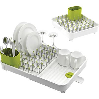 5028420850710 | Joseph Joseph Extend Expandable Dish Rack Store