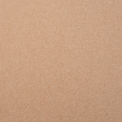 John Lewis Wool Rich 32oz Twist Carpet