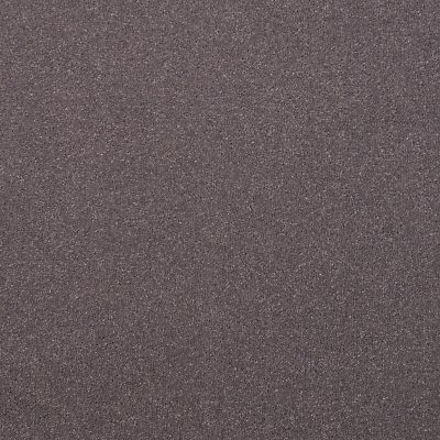 John Lewis Wool Rich 60oz Twist Carpet