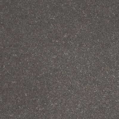 John Lewis Wool Rich Define 34oz Velvet Carpet