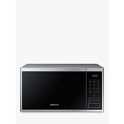8806086708968 | Samsung MS23J5133AT Microwave Oven  Stainless Steel Store